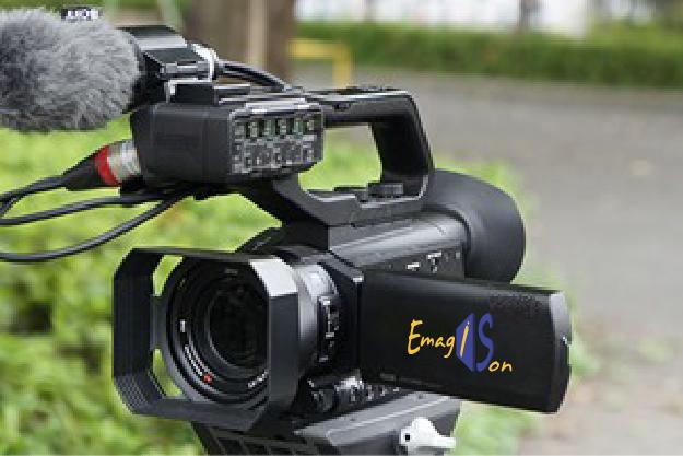 camera-X70.2-1