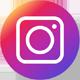 instagram Emagison
