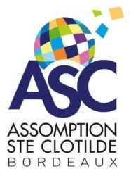 ASC assomption Ste Clotilde fait confiance à Emagison
