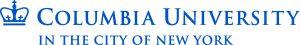 Columbia university fait confiance à Emagison
