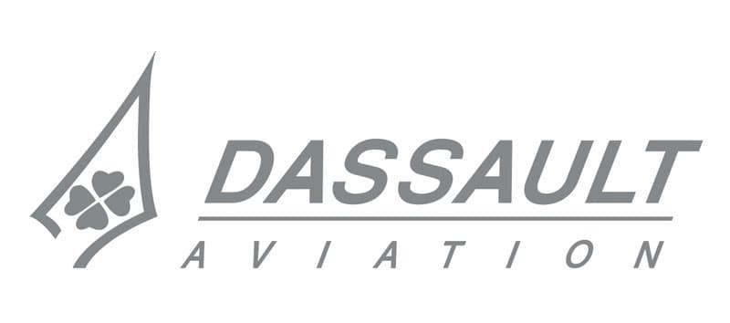 Dassault aviation fait confiance à Emagison