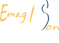 emagison logo png blanc