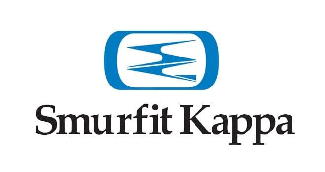 Smurfit Kappa fait confiance à Emagison