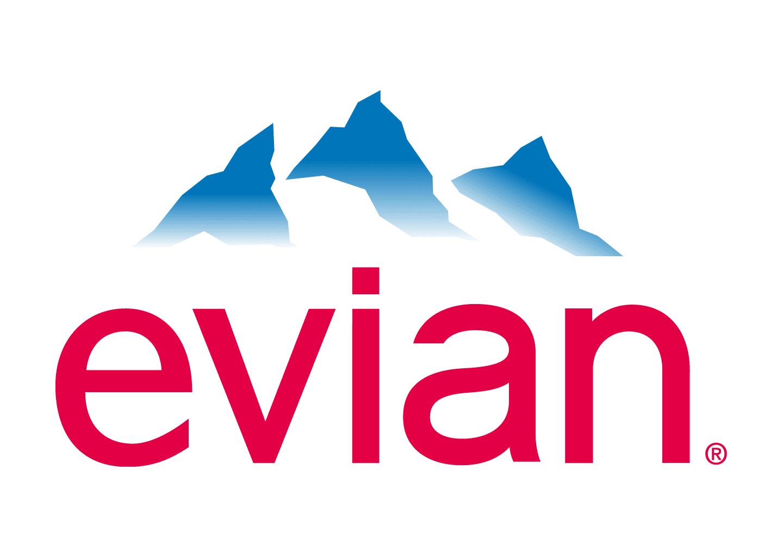 Evian fait confiance à Emagison