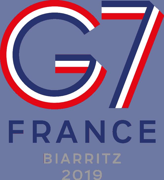 Le G7 fait confiance à Emagison