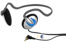 CASQUE AUDIO GUIDE