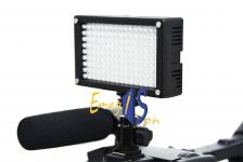 minette-LED